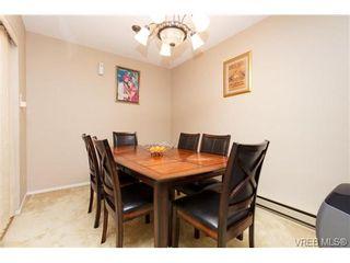 Photo 7: 224 1870 McKenzie Ave in VICTORIA: SE Gordon Head Condo for sale (Saanich East)  : MLS®# 710680