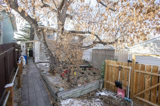 Photo 24: 7840 20A Street SE in Calgary: Ogden Semi Detached for sale : MLS®# A1070797