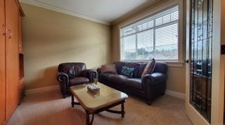Photo 6: 3602 Lyall Point Cres in : PA Port Alberni House for sale (Port Alberni)  : MLS®# 866670