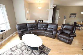 Photo 10: 408 Watson Way in Warman: Residential for sale : MLS®# SK867704