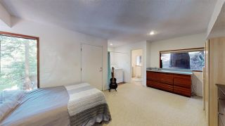 Photo 21: 1600 LOOK OUT Point in North Vancouver: Deep Cove House for sale : MLS®# R2589643