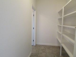 Photo 42: 1197 Hollands Way in Edmonton: House for rent