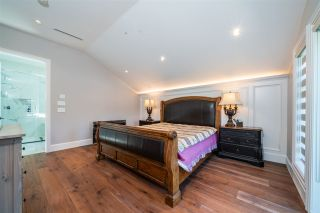 Photo 19: 2753 W 10TH Avenue in Vancouver: Kitsilano House for sale (Vancouver West)  : MLS®# R2474397