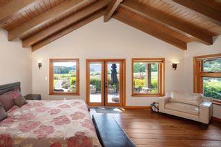 Photo 23: 1563 Mt. Newton Cross Rd in : CS Saanichton House for sale (Central Saanich)  : MLS®# 887789