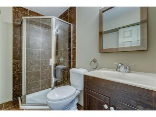 Photo 34: 172 EVERWOODS Green SW in Calgary: Evergreen House for sale : MLS®# C4073885