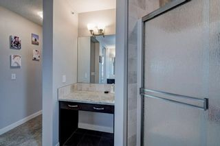 Photo 16: 661 Muirfield Crescent: Lyalta Detached for sale : MLS®# A1061463