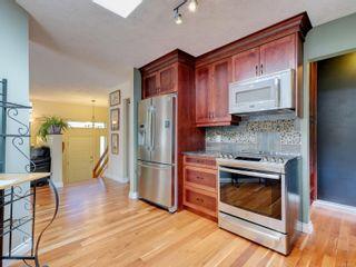 Photo 7: 2133 Henlyn Dr in Sooke: Sk John Muir House for sale : MLS®# 878746