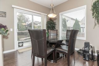 Photo 9: 2 NORWOOD Close: St. Albert House for sale : MLS®# E4241282