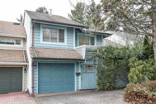 Photo 1: 6933 ARLINGTON STREET in Vancouver East: Home for sale : MLS®# R2344579