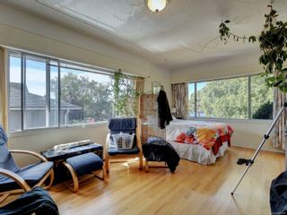 Photo 6: 447 S Stannard Ave in : Vi Fairfield West House for sale (Victoria)  : MLS®# 885268