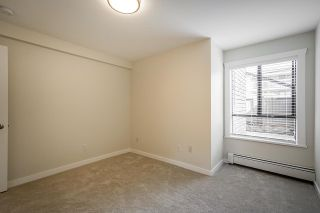 """Photo 21: 201 1549 KITCHENER Street in Vancouver: Grandview Woodland Condo for sale in """"DHARMA DIGS"""" (Vancouver East)  : MLS®# R2600930"""