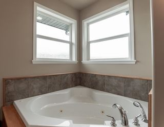 """Photo 25: 115 1299 N OSPIKA Boulevard in Prince George: Highland Park House for sale in """"OSPIKA LANDING"""" (PG City West (Zone 71))  : MLS®# R2596560"""