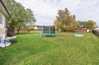 Photo 3: 499 COMINGES Street in Lorette: R05 Residential for sale : MLS®# 202123504