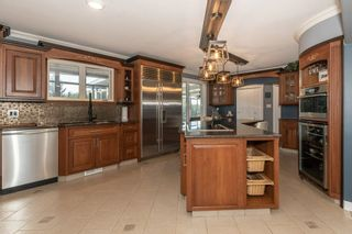 Photo 13: 134 22555 TWP RD 530: Rural Strathcona County House for sale : MLS®# E4263779