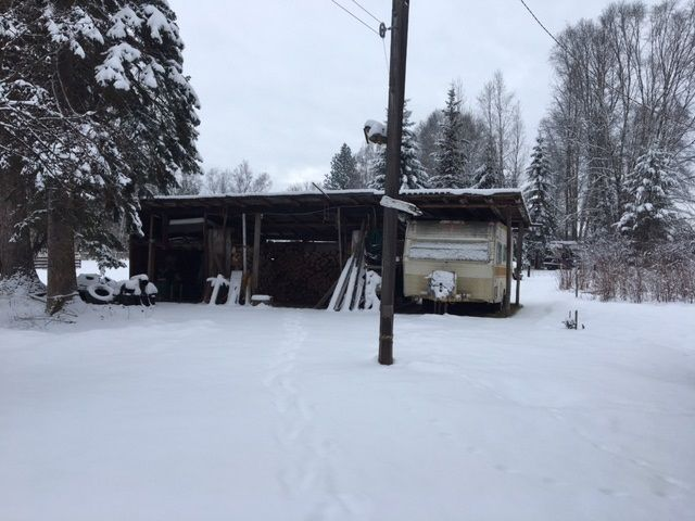 """Photo 4: Photos: 1811 POPLAR Avenue in Quesnel: Red Bluff/Dragon Lake House for sale in """"RED BLUFF"""" (Quesnel (Zone 28))  : MLS®# R2525344"""