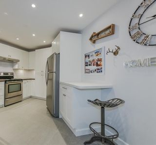 """Photo 11: 120 8600 GENERAL CURRIE Road in Richmond: Brighouse South Condo for sale in """"Montery"""" : MLS®# R2347751"""