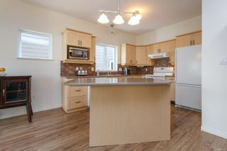 Photo 14: 946 Thrush Pl in : La Happy Valley House for sale (Langford)  : MLS®# 867592