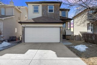Main Photo: 12345 Coventry Hills Way NE in Calgary: Coventry Hills Detached for sale : MLS®# A1084614