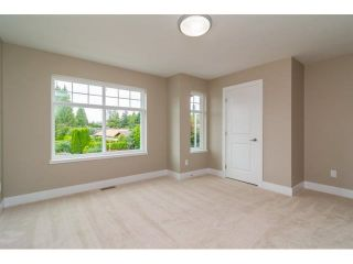 Photo 14: 2710 MCMILLAN Road in Abbotsford: Abbotsford East House for sale : MLS®# R2152600