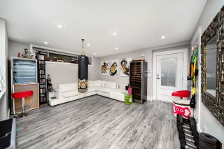 Photo 19: 1021 KENNEDY Avenue in North Vancouver: Edgemont House for sale : MLS®# R2574763