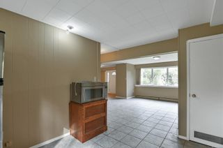Photo 15: 201 McCarthy St in : CR Campbell River Central House for sale (Campbell River)  : MLS®# 875199