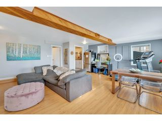 "Photo 18: 14591 GORDON Avenue: White Rock House for sale in ""West side Hillside"" (South Surrey White Rock)  : MLS®# R2543220"