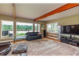 """Photo 12: 8511 MCLEAN Street in Mission: Mission-West House for sale in """"Silverdale"""" : MLS®# R2456116"""