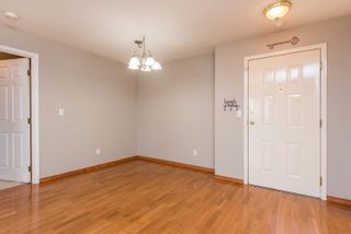 Photo 4: 103 9143 EDWARD Street in Chilliwack: Chilliwack W Young-Well Condo for sale : MLS®# R2624909