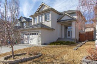 Photo 2: 26 cranleigh Manor SE in Calgary: Cranston Detached for sale : MLS®# A1083128