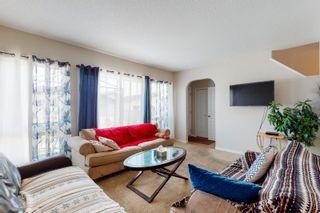 Photo 13: 21208 58 Avenue in Edmonton: Zone 58 House for sale : MLS®# E4250891