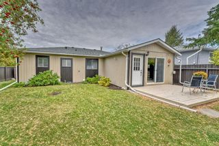 Photo 28: 8815 36 Avenue NW in Calgary: Bowness Detached for sale : MLS®# A1151045