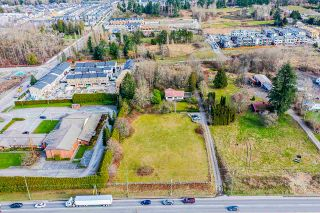 Photo 3: 8146 200 Street in Langley: Willoughby Heights House for sale : MLS®# R2543814