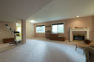 """Photo 13: 64 4001 OLD CLAYBURN Road in Abbotsford: Abbotsford East Townhouse for sale in """"CEDAR SPRINGS"""" : MLS®# R2109700"""