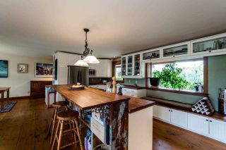 "Photo 5: 40218 KINTYRE Drive in Squamish: Garibaldi Highlands House for sale in ""GARIBALDI HIGHLANDS, KINTYRE BENCH"" : MLS®# R2081825"