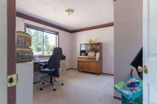 Photo 14: 969 Bray Ave in : La Langford Lake Half Duplex for sale (Langford)  : MLS®# 880255