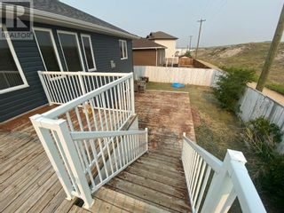 Photo 36: 648 Bankview Drive in Drumheller: House for sale : MLS®# A1131346