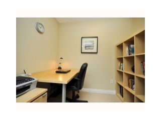 """Photo 5: 304 2741 E HASTINGS Street in Vancouver: Hastings East Condo for sale in """"THE RIVIERA"""" (Vancouver East)  : MLS®# V854945"""
