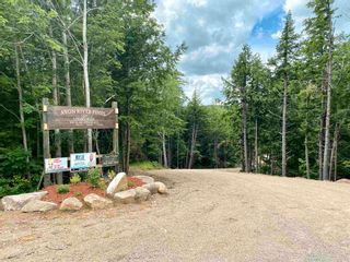 Photo 1: Lot 5 Highway 14 in Windsor Forks: 403-Hants County Vacant Land for sale (Annapolis Valley)  : MLS®# 202110400