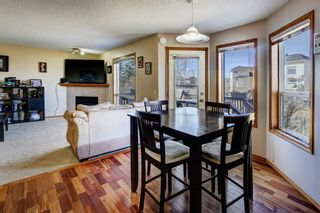 Photo 14: 216 Coral Shores Court NE in Calgary: Coral Springs Detached for sale : MLS®# A1116922