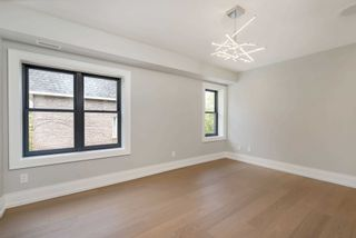 Photo 25: 70 Lowther Avenue in Toronto: Annex House (3-Storey) for sale (Toronto C02)  : MLS®# C5365768
