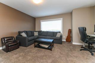 Photo 35: 4063 Buckstone Rd in : CV Courtenay City House for sale (Comox Valley)  : MLS®# 867068