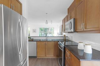 Photo 7: 25 3855 PENDER STREET in Burnaby: Willingdon Heights Townhouse for sale (Burnaby North)  : MLS®# R2616362
