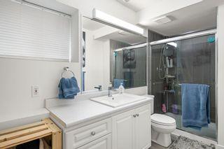 """Photo 26: 2167 DRAWBRIDGE Close in Port Coquitlam: Citadel PQ House for sale in """"CITADEL"""" : MLS®# R2460862"""