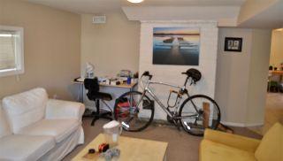 Photo 12: 5163 ELGIN Street in Vancouver: Fraser VE House for sale (Vancouver East)  : MLS®# R2171037