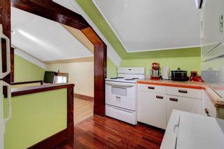 Photo 30: 11217 87 Street NW in Edmonton: Zone 05 House for sale : MLS®# E4260181