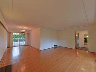 Photo 6: 2731 W 34TH Avenue in Vancouver: MacKenzie Heights House for sale (Vancouver West)  : MLS®# R2591863
