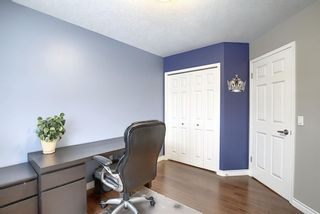 Photo 27: 105 Arbour Ridge Heights NW in Calgary: Arbour Lake Detached for sale : MLS®# A1043840