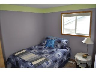 Photo 11: 163 FAIRWAYS Close NW: Airdrie Residential Detached Single Family for sale : MLS®# C3525274