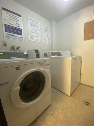 Photo 27: 106 10023 164 Street in Edmonton: Zone 22 Condo for sale : MLS®# E4264286