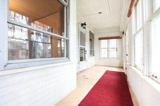 Photo 42: 878 Ingersoll Street in Winnipeg: West End Residential for sale (5C)  : MLS®# 202121938